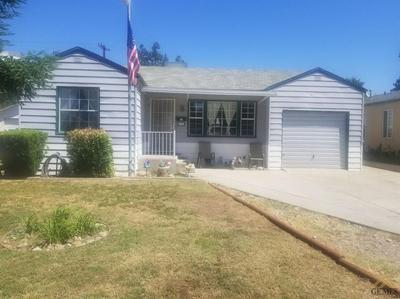 510 RAY ST, Bakersfield, CA 93308 - Photo 1