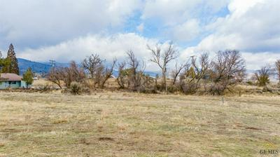 0 SHANNON CT, Tehachapi, CA 93561 - Photo 2