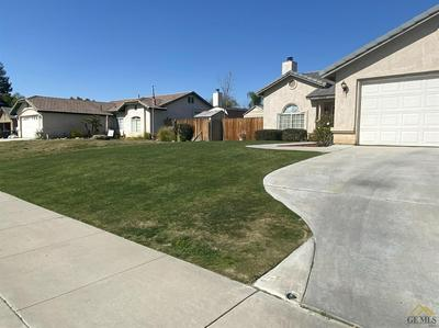 11918 COTNER AVE, Bakersfield, CA 93312 - Photo 2