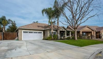 11406 VALLEY FORGE WAY, BAKERSFIELD, CA 93312 - Photo 2