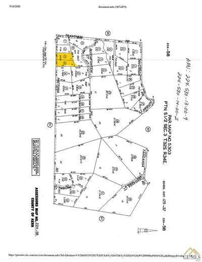 10839 PRETORIA RD, Tehachapi, CA 93561 - Photo 1