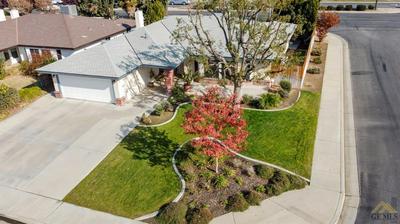 3800 QUICKSILVER DR, Bakersfield, CA 93312 - Photo 2