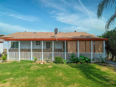 1634 BELMONT ST, Delano, CA 93215 - Photo 1
