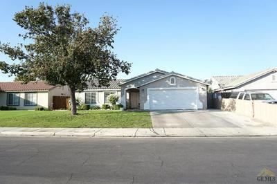 910 JOPLIN CT, Bakersfield, CA 93307 - Photo 1