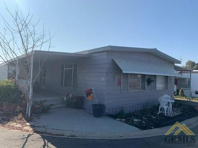 8500 KERN CANYON RD SPC 66, Bakersfield, CA 93306 - Photo 2