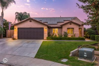 12022 MONTAGUE AVE, Bakersfield, CA 93312 - Photo 1
