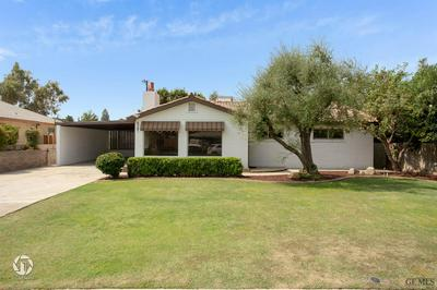 6307 ALMOND DR, Bakersfield, CA 93308 - Photo 1