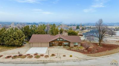 29581 RYDER CUP LN, Tehachapi, CA 93561 - Photo 2