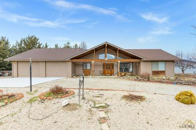 29581 RYDER CUP LN, Tehachapi, CA 93561 - Photo 1