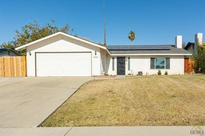 6000 FAIR OAKS DR, Bakersfield, CA 93306 - Photo 2
