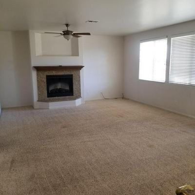 5204 CHALLENGER AVE, Bakersfield, CA 93312 - Photo 2