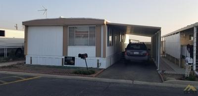 8500 KERN CANYON RD SPC 67, Bakersfield, CA 93306 - Photo 1