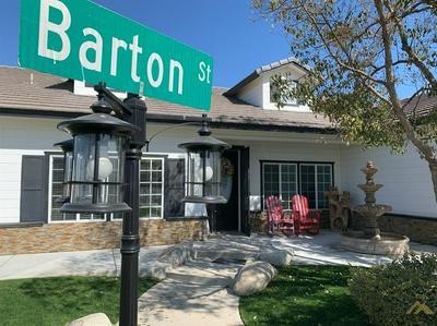 14036 MEACHAM RD, Bakersfield, CA 93314 - Photo 1