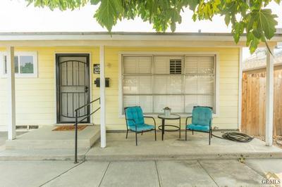 506 JACKSON ST, Taft, CA 93268 - Photo 2
