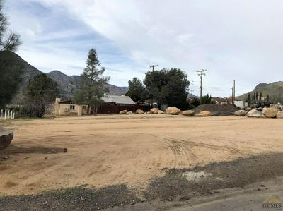 1 SIERRA RD-APN 082-043-04, Kernville, CA 93238 - Photo 2