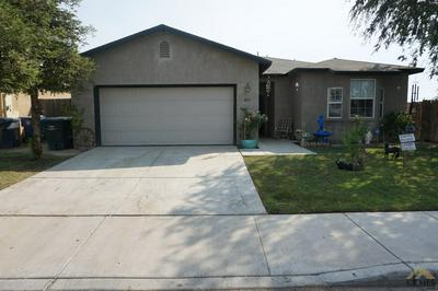 4421 VALPARISO WAY, Bakersfield, CA 93307 - Photo 2