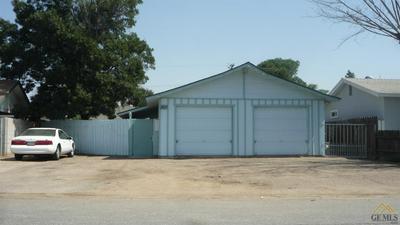 1510 HALDON ST, Bakersfield, CA 93308 - Photo 1