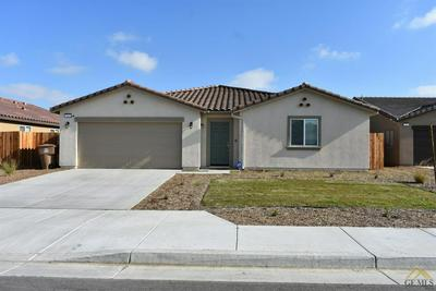 7815 DAWES POINT ST, BAKERSFIELD, CA 93307 - Photo 2