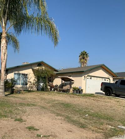 936 PECAN ST, Wasco, CA 93280 - Photo 1