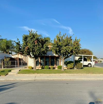 5200 DEERCREEK LN, Bakersfield, CA 93313 - Photo 2
