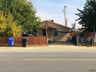 18844 BEECH AVE, Shafter, CA 93263 - Photo 1