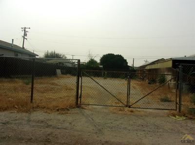 803 FILLMORE ST, Taft, CA 93268 - Photo 1
