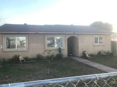 3411 CULVER ST, Bakersfield, CA 93306 - Photo 1