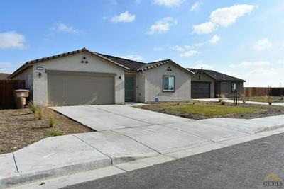 7815 DAWES POINT ST, BAKERSFIELD, CA 93307 - Photo 1