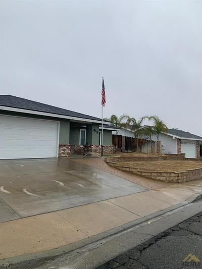 413 SIERRA ST, Taft, CA 93268 - Photo 2