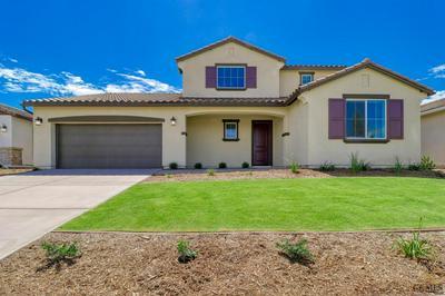10212 GARDEN VIEW LN, Bakersfield, CA 93306 - Photo 1