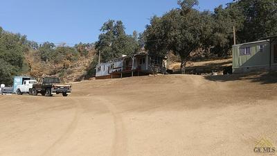 13402 CALIENTE BODFISH RD, Caliente, CA 93518 - Photo 2
