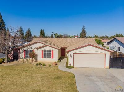 5616 VENETO ST, Bakersfield, CA 93308 - Photo 2