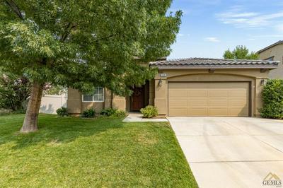 1330 WILD OLIVE RD, Tehachapi, CA 93561 - Photo 1