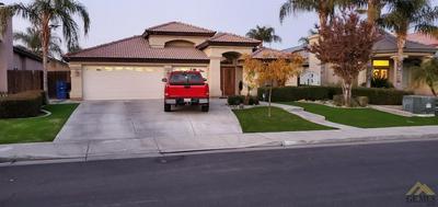 10110 COBBLESTONE AVE, Bakersfield, CA 93311 - Photo 1