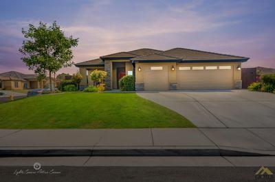 6345 GYPSY ROSE CT, Bakersfield, CA 93308 - Photo 1