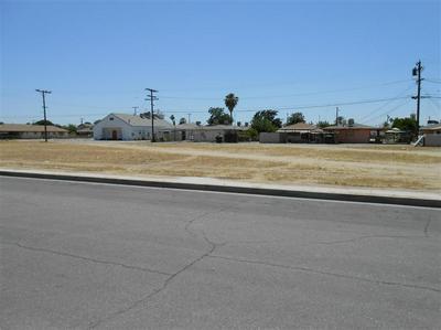 0 DOVER PLACE, Delano, CA 93215 - Photo 1
