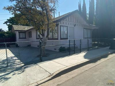 518 BROADWAY ST, Wasco, CA 93280 - Photo 1