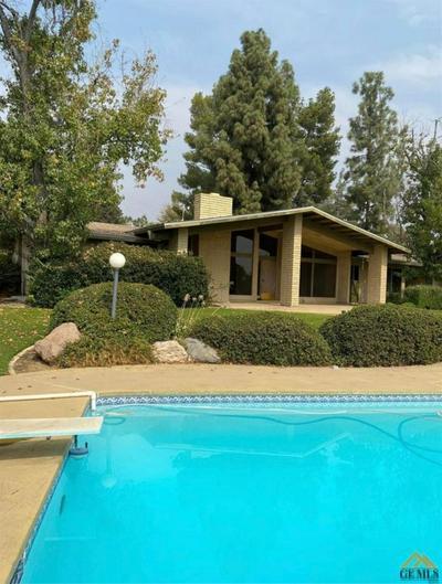 3500 PINEHURST DR, Bakersfield, CA 93306 - Photo 1