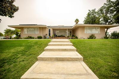 2000 LOCUST RAVINE, Bakersfield, CA 93306 - Photo 1