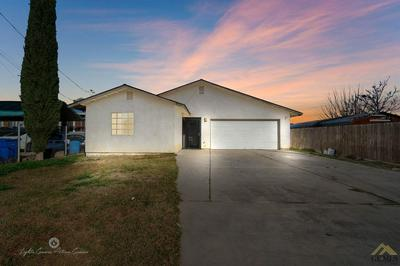 30352 RICHLAND AVE, Shafter, CA 93263 - Photo 1