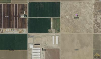 0 GUN CLUB ROAD, Wasco, CA 93280 - Photo 1