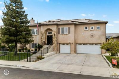 422 BRITE MEADOW CT, Bakersfield, CA 93308 - Photo 1