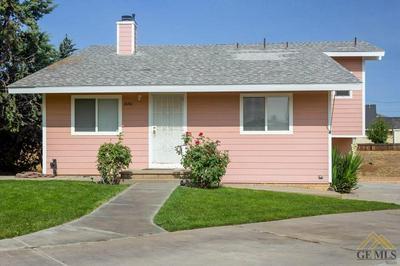 21761 RIPPLE LN, Tehachapi, CA 93561 - Photo 1