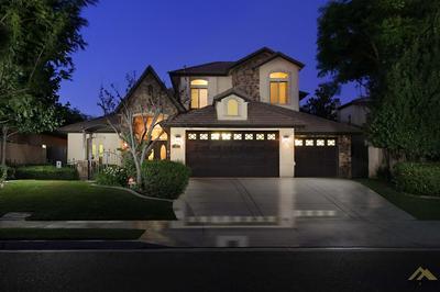 12410 HARRINGTON ST, Bakersfield, CA 93311 - Photo 1