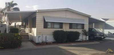 4401 HUGHES LN SPC 103, Bakersfield, CA 93304 - Photo 2