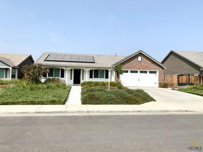 6212 THORTON AVE, Bakersfield, CA 93313 - Photo 2