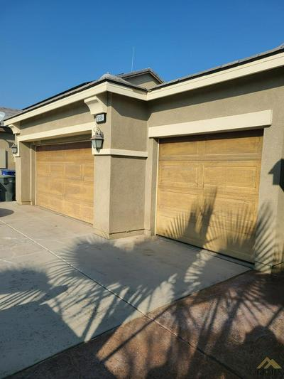 5508 MESTO WAY, Bakersfield, CA 93313 - Photo 2