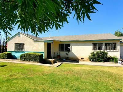 4517 MESA DR, Bakersfield, CA 93306 - Photo 1