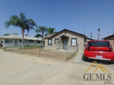 506 WILSON AVE, Bakersfield, CA 93308 - Photo 1