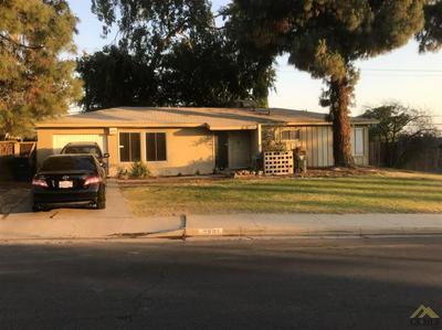 2801 CARDINAL AVE, Bakersfield, CA 93306 - Photo 2
